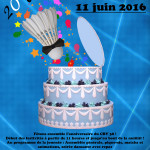affiche 20 ans copie-1